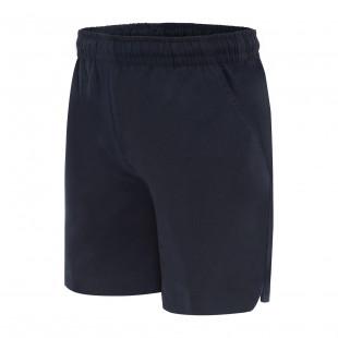 Saunders Sport Shorts