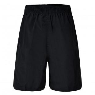 Westwood Taslon Shorts